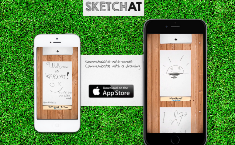 最新アプリ 2015