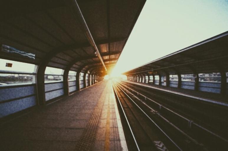 画像加工アプリ Snapseed
