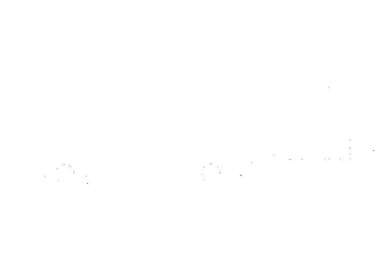 画像加工アプリ モノクロ