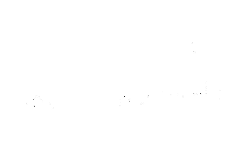 画像加工アプリ 白黒