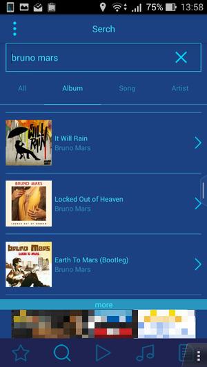 音楽アプリ おすすめ