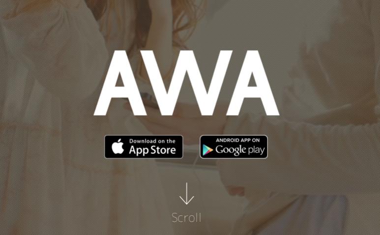 AWA(アワ)