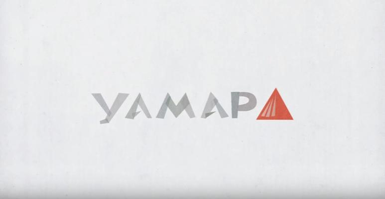 登山アプリ YAMAP(ヤマップ)