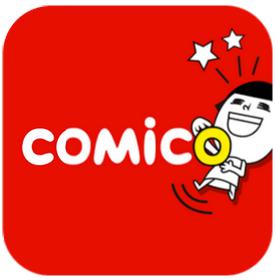 comico ダウンロード