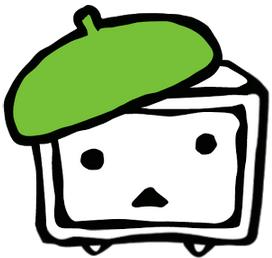 ニコニコ漫画 アプリ ダウンロード