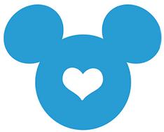 ダウンロード My Disney