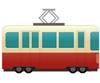 鉄道新聞アプリ