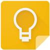 メモ帳 androidアプリ