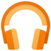 音楽アプリ Android