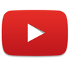 動画共有アプリ YouTube
