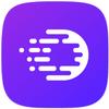 おすすめウィジェットアプリ