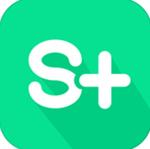 facebookアプリ STAPAダウンロード