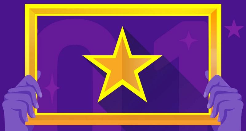 2015ベストアプリ