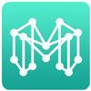 マインドマップアプリ