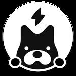 アメーバ 動画配信アプリ