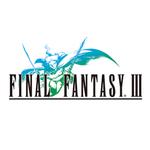 ff3 ファイナルファンタジー3