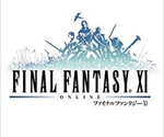 FF11 ファイナルファンタジー11