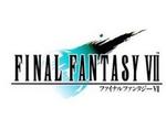 FF7 ファイナルファンタジー7