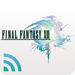FINAL FANTASY XIII+Google Cast