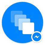 Strobe for Messenger