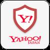 Yahoo!スマホセキュリ