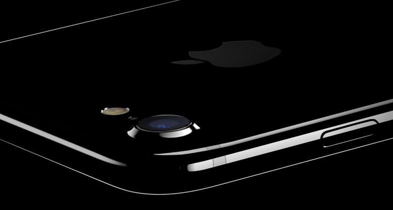 『iPhone 7 Plus 予約