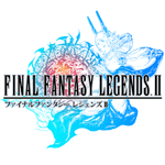 FINAL FANTASY LEGENDSⅡ