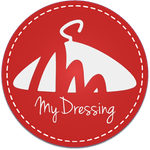 My Dressing