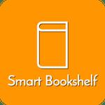 Smart Bookshelf