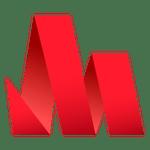 Opera Max データマネージャ