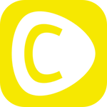 C CHANNEL