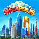 Megapolis