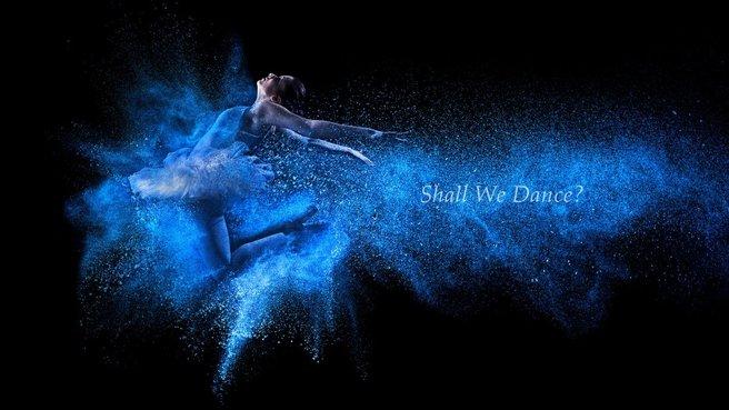 ダンス情報アプリ