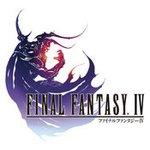 FF4 ファイナルファンタジー4