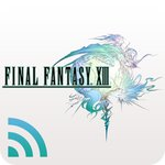 FINAL FANTASY XIII Google Cast