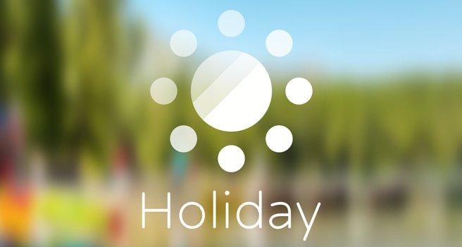 旅行のプランニングが捗るアプリ『Holiday』を紹介するぜ!プランのシェアもスポット間のナビもこれでOK