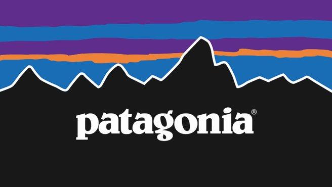 パタゴニアアプリ