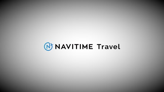 NAVITIME Travel