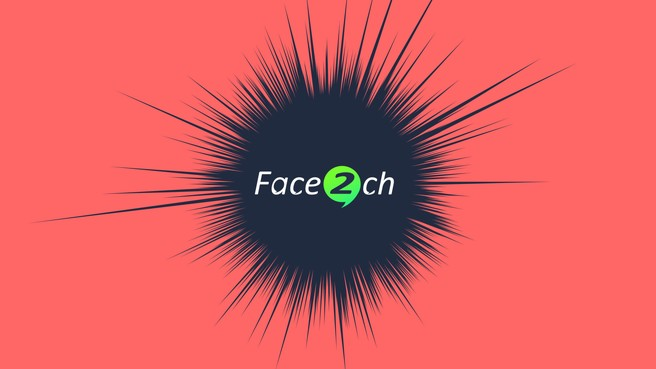 Face2ch