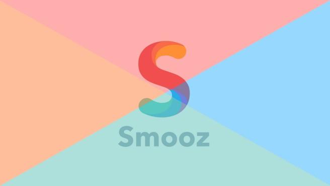 Smooz