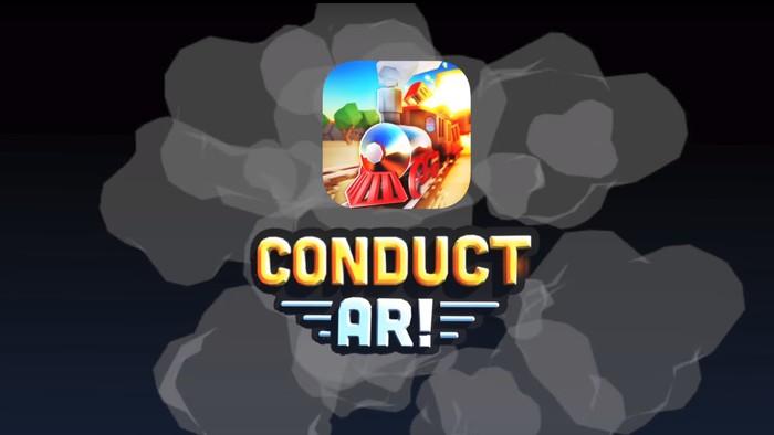 Conduct AR