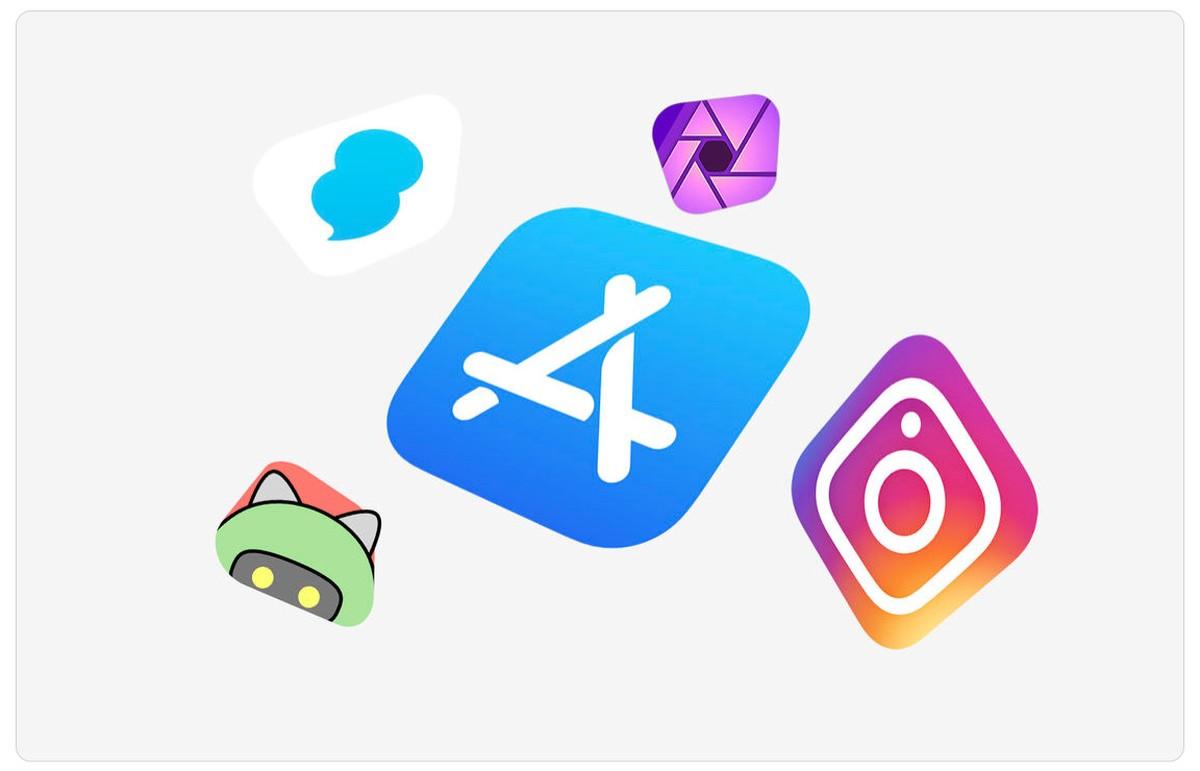 2017年のベストアプリ