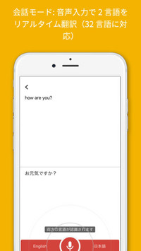 f:id:SikisimaHisayuki:20171208145833j:plain
