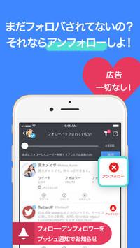 f:id:SikisimaHisayuki:20171211225923j:plain