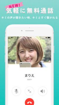 f:id:SikisimaHisayuki:20171212103053j:plain