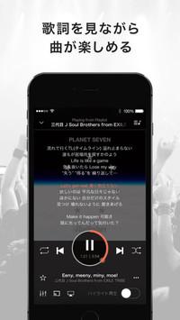f:id:SikisimaHisayuki:20171212105132j:plain