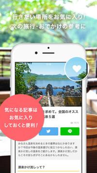 f:id:SikisimaHisayuki:20171212114422j:plain