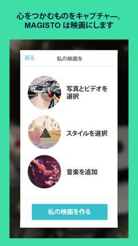 f:id:SikisimaHisayuki:20171212142944j:plain