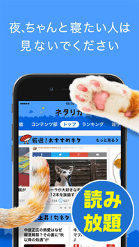f:id:SikisimaHisayuki:20171215113541j:plain
