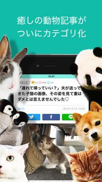 f:id:SikisimaHisayuki:20171215113549j:plain